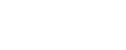 Creativo Design Studio